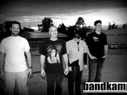 Image for BandKamp