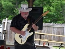 Skip Philbrick Blues Band