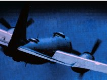 Brent Olds' |SUPERFORTRESS|