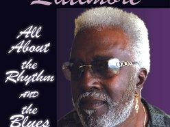 Image for Latimore