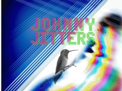 Johnny Jitters