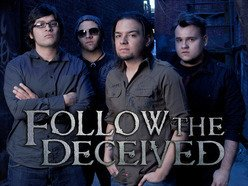 Image for Follow The Deceived