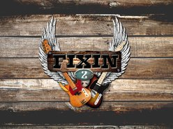 Image for Fixin' Two