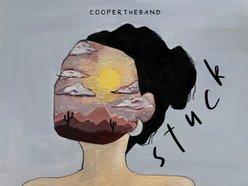 coopertheband