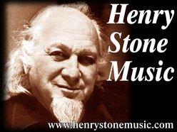 Henry Stone Music Sampler   ReverbNation