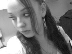 Image for Krystal