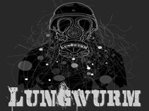 LUNGWURM