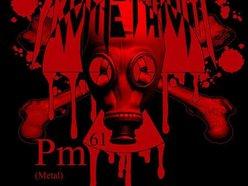 Image for Promethium