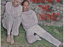 Where's The Nine