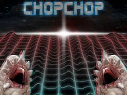 Image for Chop Chop