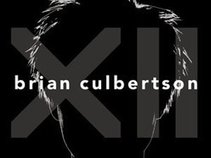 Brian Culbertson Music