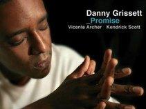 Danny Grissett Trio