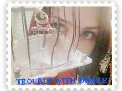 Image for Kaitlin Dibble