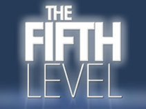 The Fifth Level