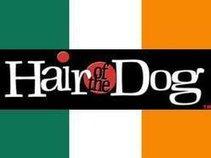 Hair of the Dog USA