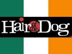 Image for Hair of the Dog USA