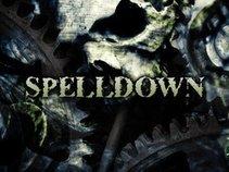 Spelldown