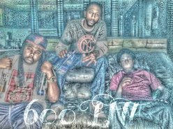 Image for 600 ENT