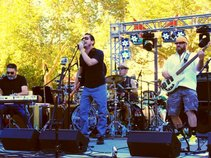 Braden Scott Band