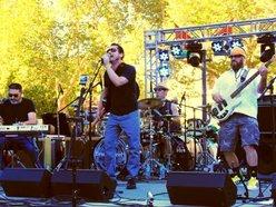 Image for Braden Scott Band