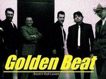 Golden Beat