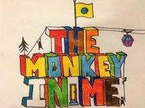 TheMonkeyinMe