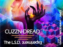 Cuzzn-Dread (hip-hop)