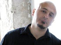 Francisco Colasanto