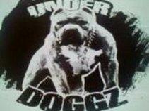 Underdoggz