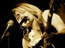 Anastacia Beth Scott