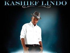 Image for Kashief Lindo