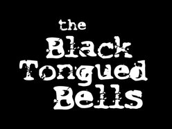 Image for The Black Tongued Bells