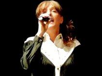 Terry Lynn's Tammy Wynette Tribute
