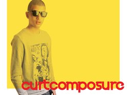 Image for Curtcomposure