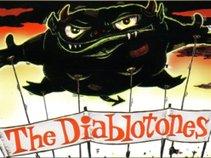 The Diablotones