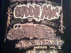 Image for Cuddie Mac