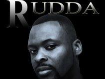 Rudda