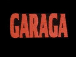 Image for GARAGA