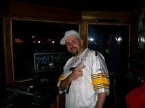 DJ IceCold