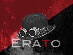 Image for Erato