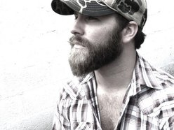 Image for Drake White