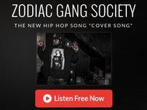 Zodiac Gang Society