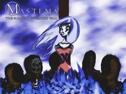 Image for Mastema