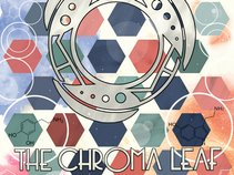 The Chroma Leaf