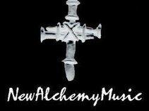 NewAlchemyMusic
