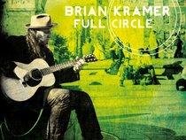 Brian Kramer blues