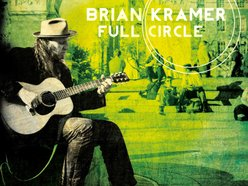 Image for Brian Kramer blues