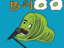 PaPa BaLoo