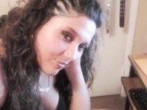 Kassandra Rosetta