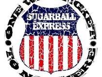 Sugarball Express
